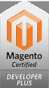 0341_certificationlogos_developerplus-128