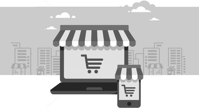 12 essential elements for successful online shop