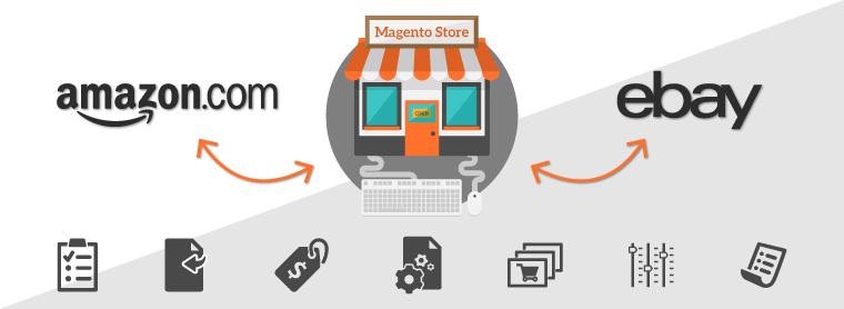 Magento_integration_1