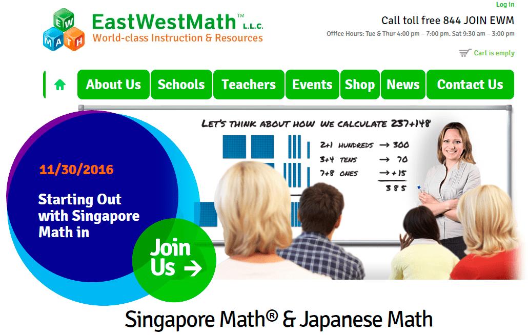 Membership website WordPress