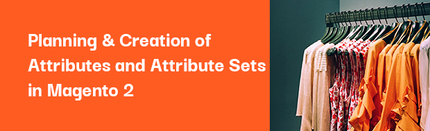planning-creation-of-attributes-and-attribute-sets-in-magento-2
