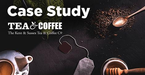 Case Study: Tea and Coffee Store Magento 1 to Magento 2 Migration