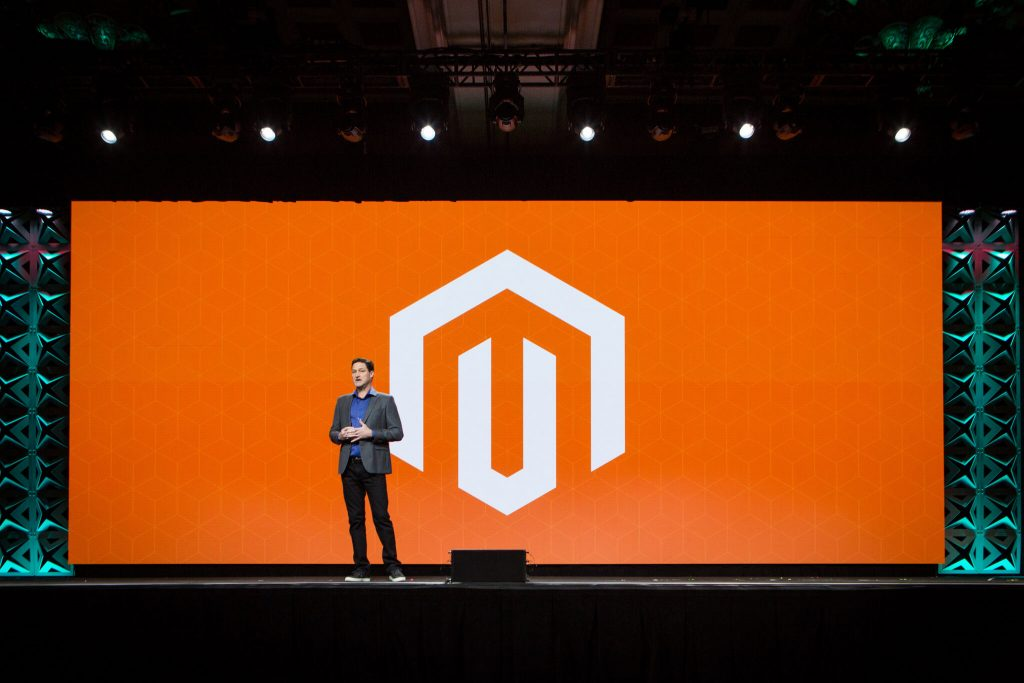 Magento conferences to attend in 2019 image