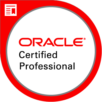 Database Certifications