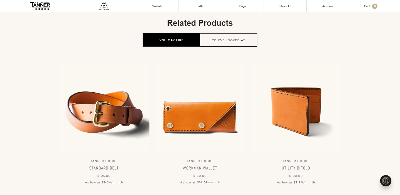 Top 5 Shopify Stores and What We Can Learn from Them