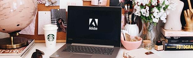 Adobe Summit videos: online for free